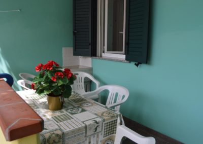 Villino (3)