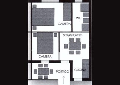 bungalow 6